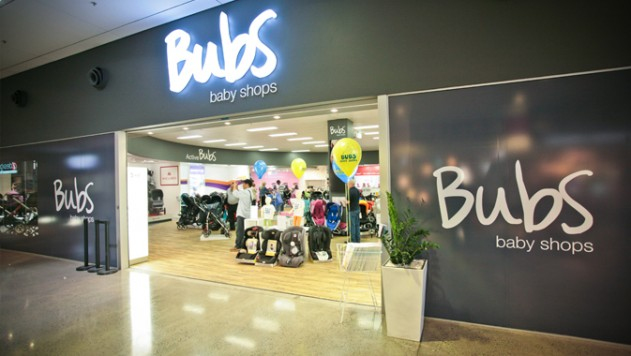 Green Family Stores >> Bubs Baby Shops | Business In Focus Magazine