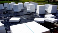 National Polystyrene Systems - Qld